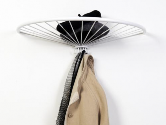 Police PINNA HAT SHELF