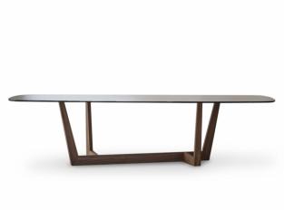 Stůl Art Wood
