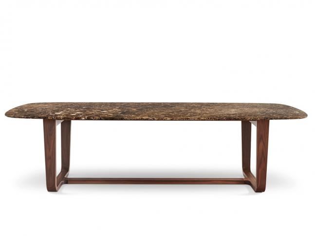 Stůl Medley