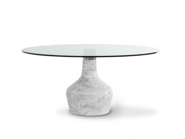Konferenční stolek Curling