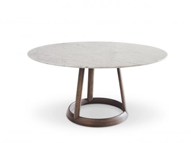 Konferenční stolek Greeny