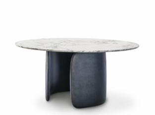 Konferenční stolek Mellow