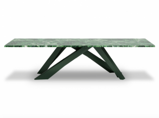 Stůl Big Table 10th Anniversary Special Edition