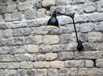 LAMPE GRAS OUTDOOR N°304 XL, N°222 XL