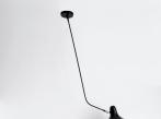 Závěsná lampa MANTIS BS4 A BS4 L