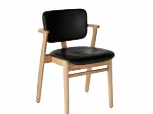 Židle Domus Chair