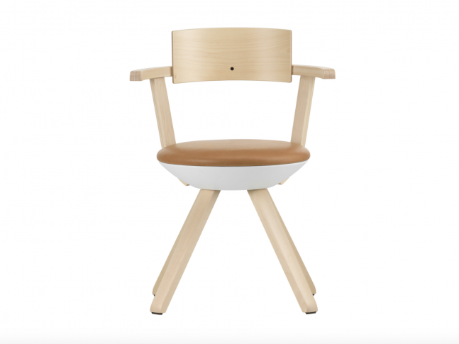 Židle Rival Chair