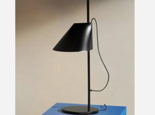 Stolní lampa Louis Poulsen Yuh