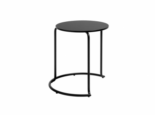 Stolek Side Table 606