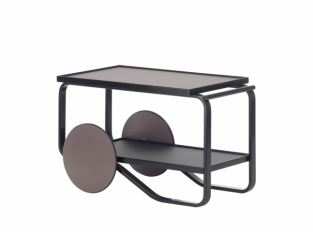 Stolek Tea Trolley 901
