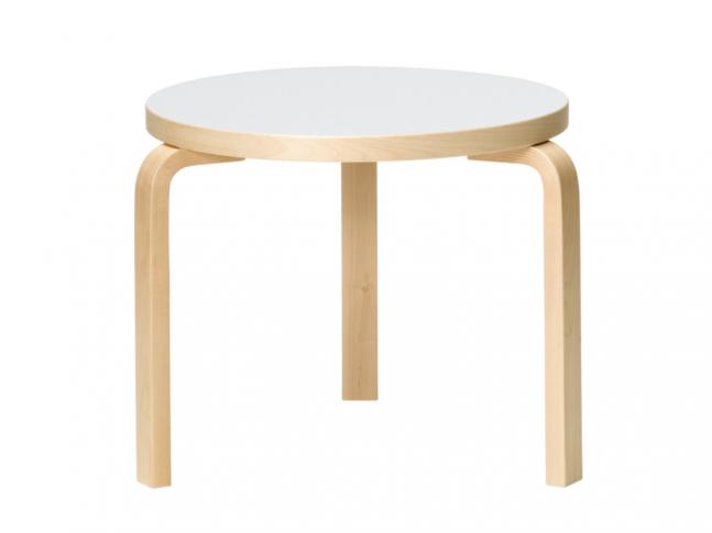 Stolek Table 90D