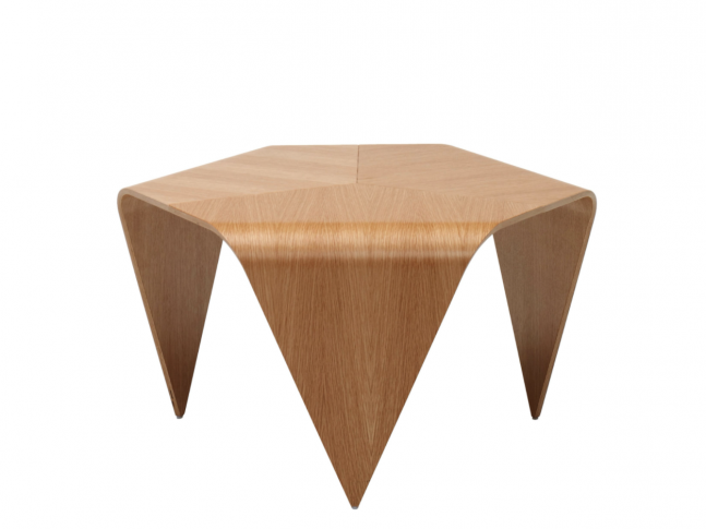 Stolek Trienna Table