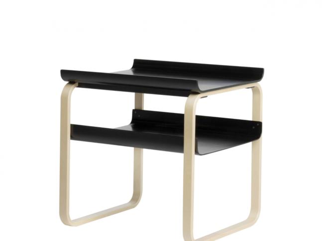 Stolek Side Table 915