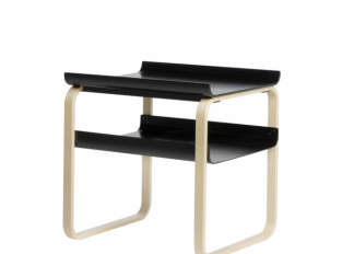 Stolek Side Table 915