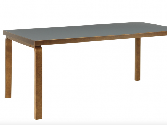 Stůl Aalto Table rectangular