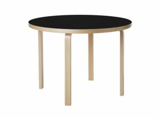 Stůl Aalto Table round