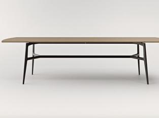 Stůl Francis