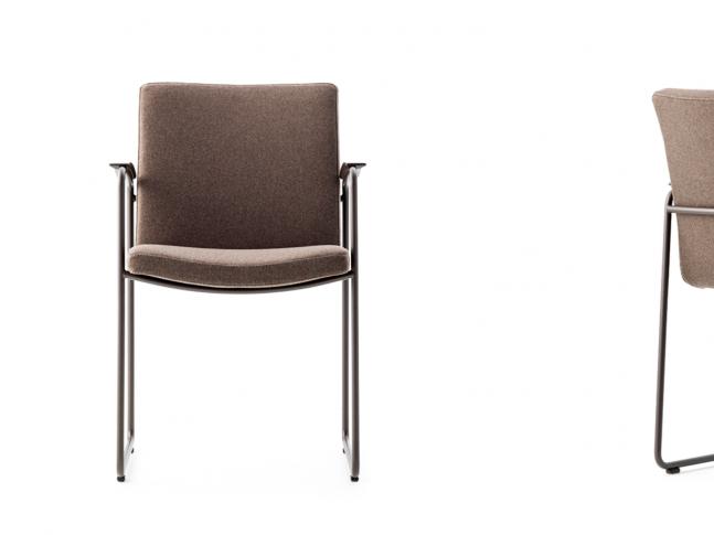 Židle Talos