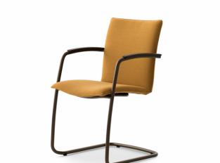 Židle Freyr
