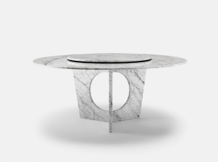 Stůl ROLF BENZ 986