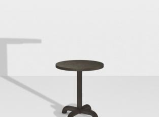 Odkládací stolek Unify