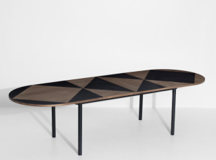 Stůl Tavla