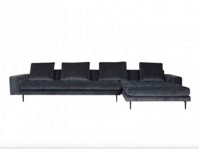 Sofa Campo