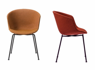Židle Mono V2