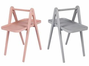 Odkládací stolek Floater