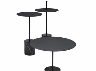 Odkládací stolek Calibre