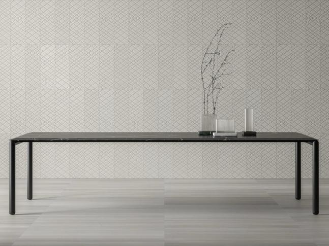 Stůl Design For Soul