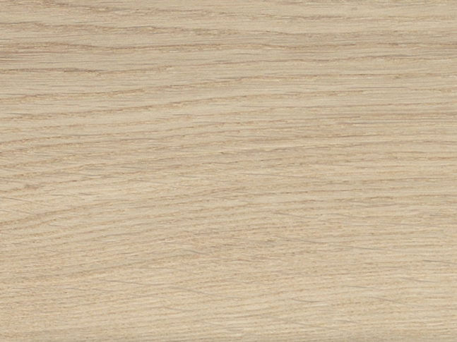 Podlaha FRENCH OAK AUTHENTIC BOIS FLOTTÉ CHEVRON 139