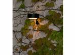 Nástěnné outdoor svítidlo Plaff-on!