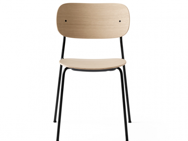 Židle Co Dining Chair