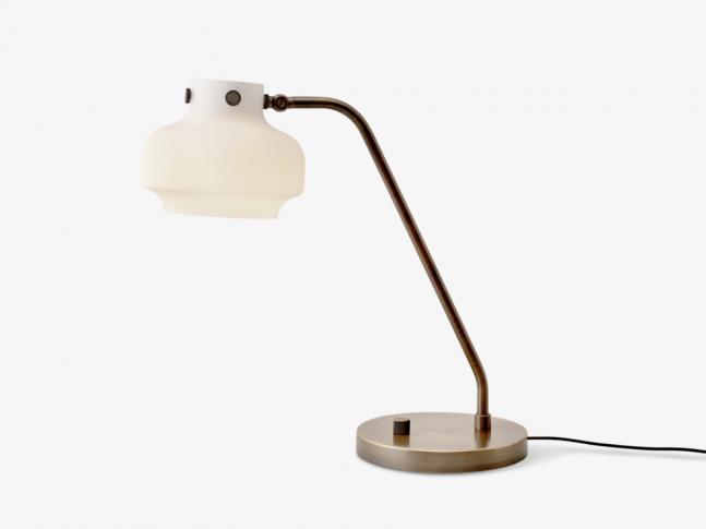 Stolní lampa Copenhagen