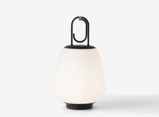 Lampa Lucca