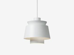 Závěsná lampa Utzon