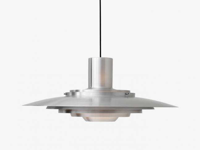 Závěsná lampa P367