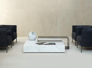 Konferenční stolek Ta_Volo