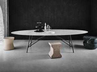 Jídelní stůl W