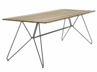 Stůl Houe Sketch