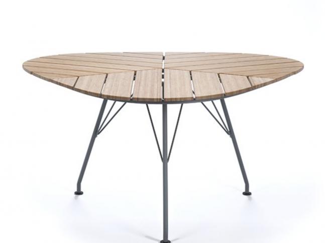 Stůl Houe Leaf