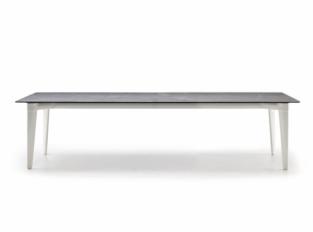 Stůl Terrace