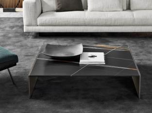 Konferenční stolek Linha