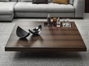Konferenční stolek Boteco