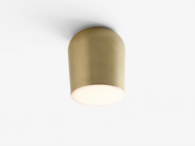 Stropní lampa Passepartout