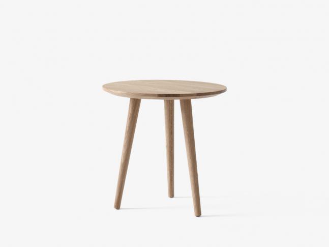 Odkládací stolek In Between
