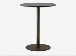Jídelní stolek In Between