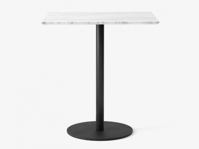 Jídelní stolek In Between 2