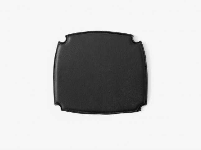 Podsedák Drawn Seat Pad